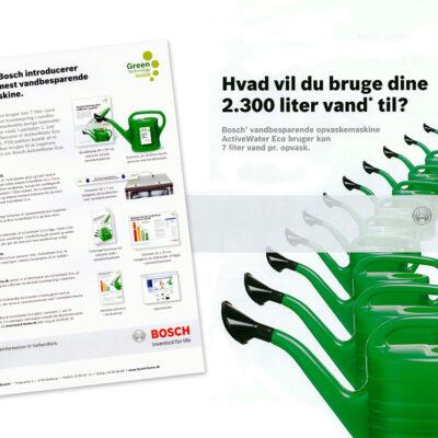 Reklamebureauet Nybroe