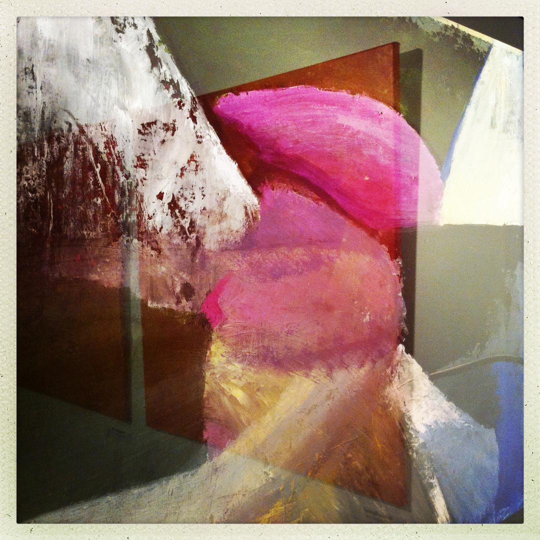 LOVE Exhibition 06