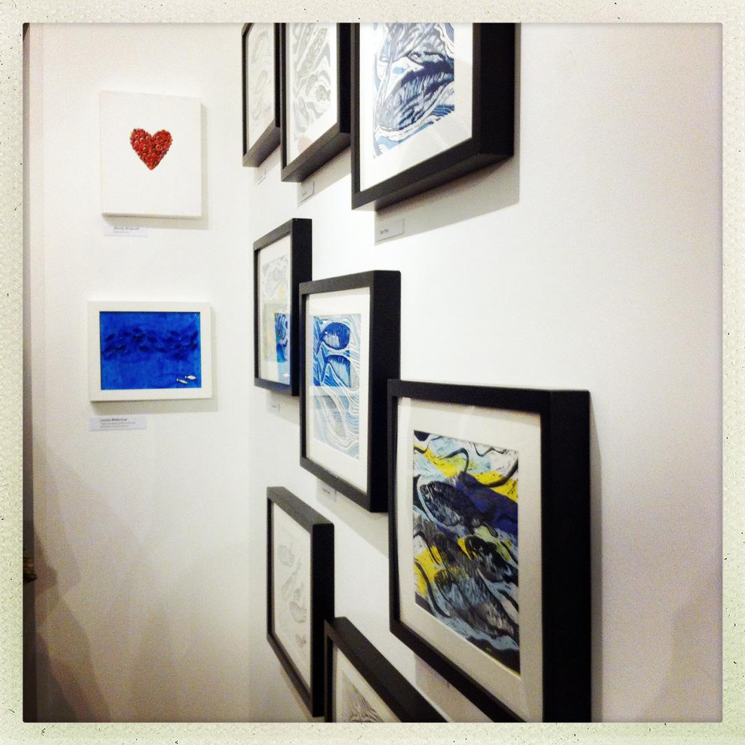 LOVE Exhibition 10