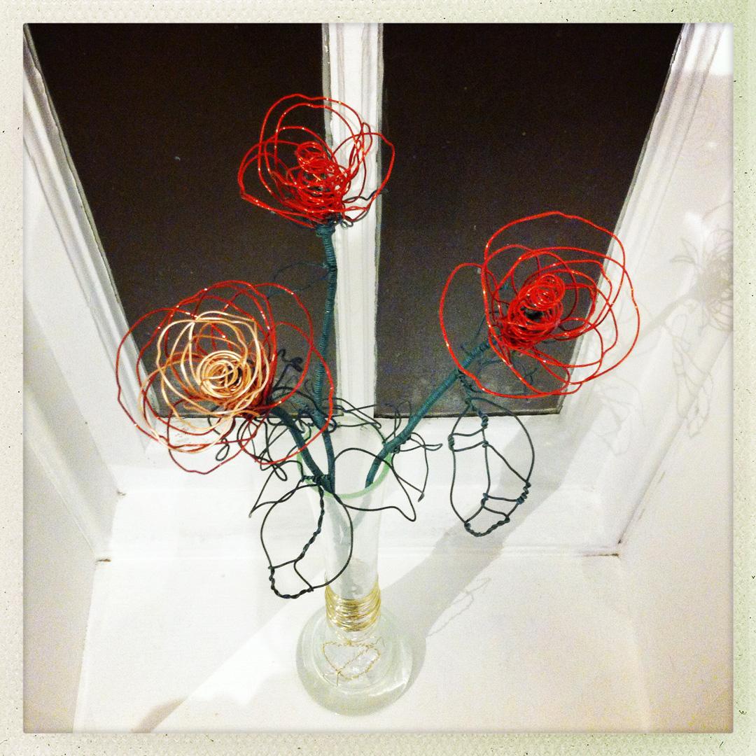 LOVE Exhibition 12