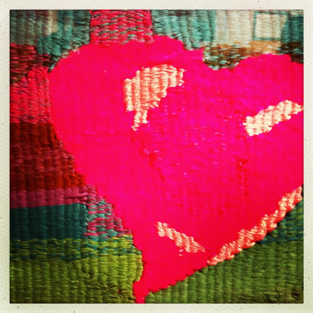 LOVE Exhibition 13