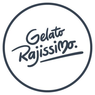 Branding og redesign af Rajissimo