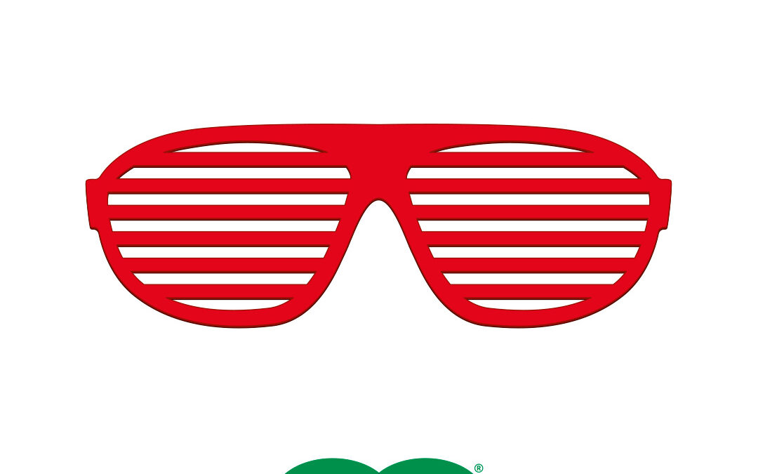 Børneaktivitet for Specsavers